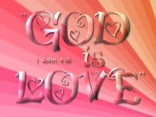 christian-desktop-wallpaper-god-is-love_1024x7681