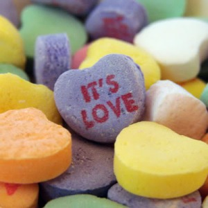 Conversation-Heart-Cookies-Cakes-Valentines-Day