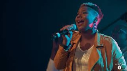 singer 1