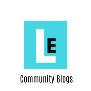 Blogs cc