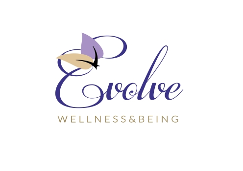 Evolve Wellness & Being Logo High Res JPEG.jpg