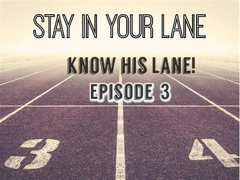 lane3