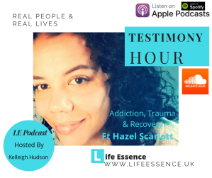 https://lifeessence.uk/2019/04/09/battle-scars-testimony-hour-addiction-and-recovery-podcast-ft-blog/